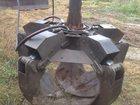 Изображение в   Предлагаем услуги экскаватора колесного полноповоротного в Краснодаре 0