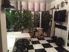 Скачать фотографию Продажа квартир Квартира с евро ремонтом и мебелью 33861929 в Краснодаре