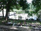 Скачать бесплатно фотографию  Рыбалка на окуня в ст, Динской и отдых 33917778 в Краснодаре