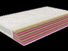 Изображение в   Комфортные модели матрасов с натуральным в Краснодаре 0