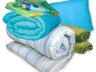 Изображение в Мебель и интерьер Другие предметы интерьера Текстильная компания ТД Виктори продает оптом в Краснодаре 0