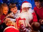 Новое изображение  Заказать Деда Мороза и Снегурочку на дом, в офис 34152355 в Краснодаре