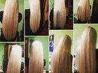 Изображение в Красота и здоровье Салоны красоты Наращивание волос со 100% гарантией на работу в Краснодаре 0