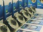 Изображение в   Продажа и ремонт, замена картриджа турбин в Краснодаре 5000