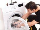 Фотография в   Ремонт стиральных машин, холодильников, сплит в Краснодаре 0