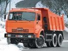 Изображение в Авто Аренда и прокат авто От: 900 за час  Наш автопарк насчитывает в Краснодаре 900