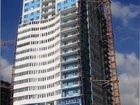 Фото в Недвижимость Разное Квартиры в жилом комплексе в Краснодаре. в Краснодаре 1300000