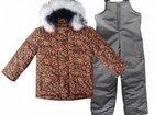 Смотреть фото  Распродажа детской зимней одежды и обуви 34455582 в Краснодаре