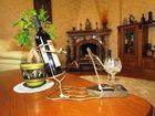 Смотреть фото  Кованные сувениры, подарки Фотограф 34458852 в Краснодаре
