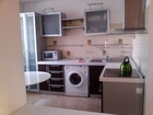 Фотография в Недвижимость Аренда жилья Сдаю 1 комнатную квартиру 50 кв. м. по ул. в Краснодаре 0