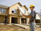 Скачать фото Строительство домов Строительство и ремонт под ключ 34565197 в Краснодаре