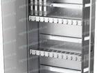 Изображение в Прочее,  разное Разное Шкаф стерилизационный необходим в том случае, в Краснодаре 100000