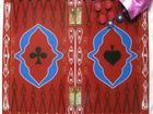 Фотография в Мебель и интерьер Антиквариат, предметы искусства Продам нарды из оргстекла плюс два комплекта в Краснодаре 15900