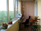 Увидеть фотографию  отделка балконов, окна, откосы, ул, московская,134,оф, № 53 34792081 в Краснодаре