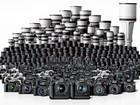 Изображение в   Профессиональный фотограф снимет ваше торжество. в Краснодаре 1000