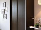 Фото в Мебель и интерьер Мебель для гостиной Самые низкие цены на шкафы в городе!   У в Краснодаре 9800