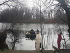 Изображение в   Доброго времени суток всем рыболовам и желающим в Краснодаре 500