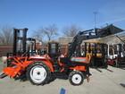 Уникальное фото Трактор мини трактор KUBOTA L1-225D 34883227 в Краснодаре