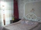 Фото в   Продаю свою 3-х комнатную квартиру 81 кв. в Симферополь 4500000