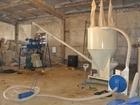 Свежее изображение Спецтехника Мини комбикормовый завод 3,5 т/ч 34997164 в Краснодаре