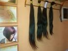 Свежее фотографию Салоны красоты Волосы для наращивания Краснодар 35010213 в Краснодаре