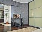 Изображение в Недвижимость Разное Продается квартира студия в новом Жилом Комплексе в Краснодаре 994000