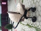 Свежее фото  Срочно продам коляску 35026902 в Краснодаре
