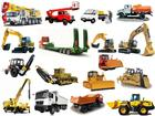 Изображение в Услуги компаний и частных лиц Разные услуги Компания «Сан-Рус» реализует грузовой транспорт, в Краснодаре 1