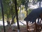 Скачать фото  Рыбалка на леща в Динском районе и отдых 35106174 в Краснодаре