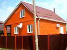 Фото в Недвижимость Продажа домов Продается кирпичный дом 2003 года, 2- этажный в Краснодаре 0