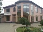 Новое фотографию  Срочная продажа коммерческой недвижимости! 35214402 в Армавире