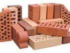 Изображение в Прочее,  разное Разное Продаю кирпич керамический облицовочный отечественных в Краснодаре 12