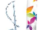 Фото в Услуги компаний и частных лиц Рекламные и PR-услуги Флагшток Виндер от 2, 5м до 4м.   Легко в Краснодаре 5900