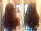 Новое изображение Салоны красоты Африканские косички и дреды в Краснодаре от Мастера 35519623 в Краснодаре