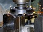 Новое фотографию  Изделия из металла любой сложности 35807531 в Краснодаре
