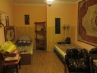 Просмотреть фотографию  Сдается комната в центре Адлера 35834492 в Сочи