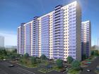 Изображение в Недвижимость Агентства недвижимости Краснодар. Подрядчик предлагает по акции в Краснодаре 1078000