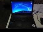 Фотография в  Отдам даром - приму в дар отдам очень мощный, игровой ноутбук Acer в Краснодаре 0