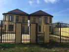 Фотография в Недвижимость Продажа домов Продам 2-этажный дом 117 м² (кирпичный) в Краснодаре 5000000