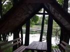 Изображение в   Доброго времени суток всем рыболовам и посетителям в Краснодаре 500