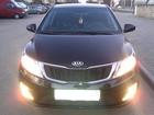 Фото в Авто Продажа авто с пробегом Автомобиль приобретался в салоне, обслуживался в Краснодаре 530000