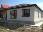 Фотография в Строительство и ремонт Строительство домов Мокрый фасад - технология мокрого утепления в Краснодаре 0