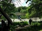 Фото в   База отдыха с рыбалкой ООО «Золотой карась», в Краснодаре 500