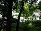 Увидеть изображение  Рыбалка на подуста в Краснодарском крае и отдых летом 36855024 в Краснодаре