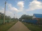 Фото в   Земельный участок р-он Вит. комбината, СТ в Краснодаре 1200000
