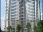 Изображение в   Объект расположен в центре города и одновременно в Краснодаре 47000