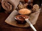 Изображение в Красота и здоровье Косметические услуги Шоколадное обертывание – процедура полезная в Краснодаре 1800