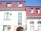 Свежее фото Аренда нежилых помещений Офисные помещения от 17 м2 в старом центре города, 37157863 в Краснодаре