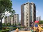 Смотреть изображение  Продам 1 ую квартиру в ЖК Пируэт 37190042 в Краснодаре