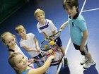 Фотография в   Детско-юношеская спортивная школа по теннису в Москве 1000